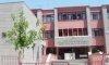 Yenimahalle Halk Eğitim Merkezi Kursları Ankara