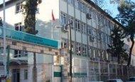 Antalya Muratpaşa Halk Eğitim Merkezi Kursları