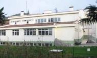 Kocaeli Körfez Halk Eğitim Merkezi Kursları