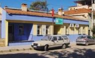 Manisa Sarıgöl Hem Halk Eğitim Merkezi