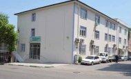 Yıldırım Halk Eğitim Merkezi Kursları Bursa