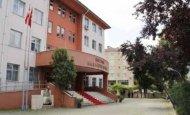 Şişli Halk Eğitim Merkezi Kursları İstanbul