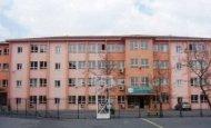 İstanbul Tuzla Hem Halk Eğitim Merkezi Kursları