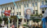 İstanbul Ümraniye Hem Halk Eğitim Merkezi Kursları