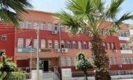 İzmir Tire Halk Eğitim Merkezi Kursları