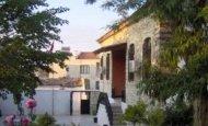 Urla Halk Eğitim Merkezi Kursları İzmir Hem