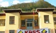Trabzon Köprübaşı Halk Eğitim Merkezi