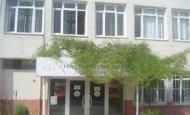 Tekirdağ Çerkezköy Halk Eğitim Merkezi Kursları
