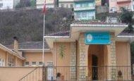 Trabzon Maçka Halk Eğitim Merkezi Kursları
