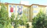Gaziantep Nizip Halk Eğitim Merkezi Kursları
