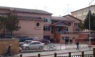 Sivas Merkez Halk Eğitim Merkezi Kursları