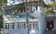 Eskişehir Alpu Halk Eğitim Merkezi Kursları