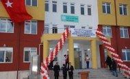 Eskişehir Beylikova Hem Kursları İletişim Adresi
