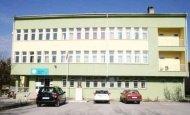 Bolvadin Halk Eğitim Merkezi Telefon Numarası
