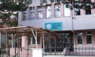 Afyon Çay Halk Eğitim Merkezi Kursları