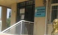 Aydın Karacasu Halk Eğitim Merkezi Adresi