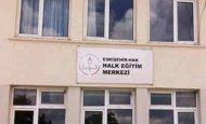 Eskişehir Han Halk Eğitim Merkezi Telefon Numarası