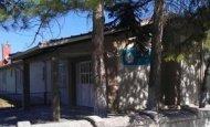 Eskişehir İnönü Hem Halk Eğitim Merkezi