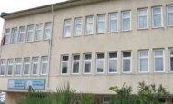 Kastamonu Abana Halk Eğitim Merkezi Kursları