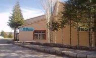 Konya Hadim Hem Halk Eğitim Merkezi Kursları