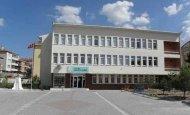 Tekirdağ Saray Halk Eğitim Merkezi Kursları
