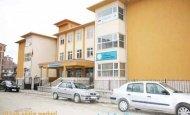 Trabzon Of Hem Halk Eğitim Merkezi İletişim Adresi