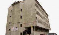 Trabzon Ortahisar Halk Eğitim Merkezi Kursları Telefonu