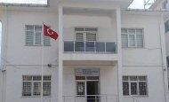 Edirne Enez Halk Eğitim Merkezi Kursları