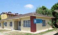 Sakarya Serdivan Halk Eğitim Merkezi Kursları