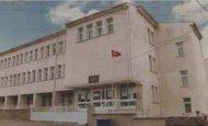 Suşehri Halk Eğitim Merkezi Adresi Telefonu