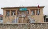 Edirne Havsa Halk Eğitim Merkezi Adresi
