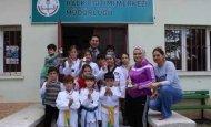 Eskişehir Mahmudiye Halk Eğitim Merkezi Kursları