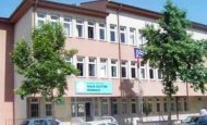 Gaziantep Şehitkamil Halk Eğitim Merkezi