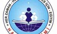 Kangal Halk Eğitim Merkezi Kursları Sivas