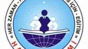 Çanakçı Halk Eğitim Merkezi Müdürlüğü