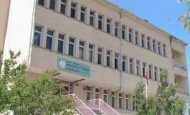 Kayseri Pınarbaşı Halk Eğitim Merkezi Kursları