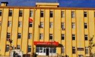 Konya Halkapınar Halk Eğitim Merkezi Adresi