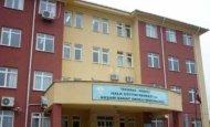Tekirdağ Merkez Süleymanpaşa Halk Eğitim Merkezi