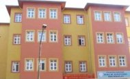 Sürmene Halk Eğitim Merkezi Kursları Trabzon