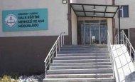 Erzurum Aziziye Hem Halk Eğitim Merkezi Kursları