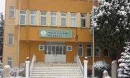 Dinar Halk Eğitim Merkezi Kursları Afyon Hem