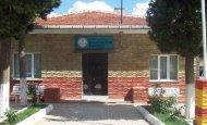 Lalapaşa Halk Eğitim Merkezi İletişim Bilgisi