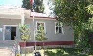Hınıs Halk Eğitim Merkezi Kursları Erzurum