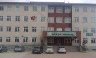 Horasan Halk Eğitim Merkezi Adresi