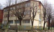 Azdavay Halk Eğitim Merkezi Kursları