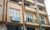 Kastamonu Bozkurt Halk Eğitim Merkezi