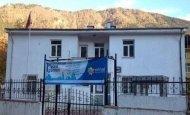 Trabzon Tonya Halk Eğitim Merkezi İletişim