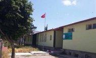 Yıldızeli Halk Eğitim Merkezi Kursları Sivas