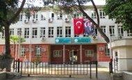 Aydın Nazilli Halk Eğitim Merkezi Hem Kursları