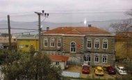 Marmara Halk Eğitim Merkezi İletişim